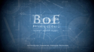 B.O.E – Private clients