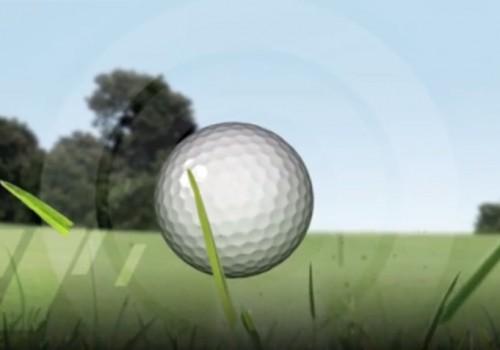 TUSKER – Golf