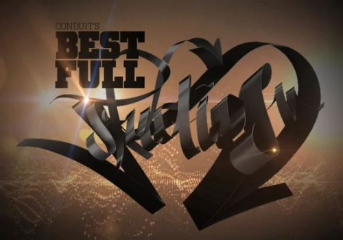 BEST FULL STUDIO'S 2011 Montage